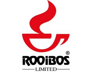Rooibos-Logo
