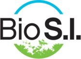 Bio S.I. Technology