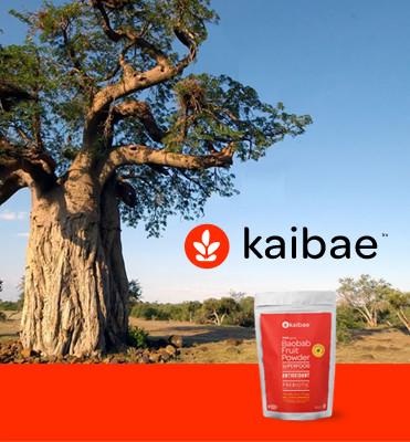 kaibae