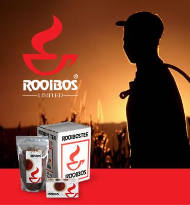 roobios