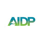 client-aidp