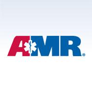 client-amr