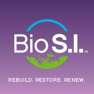client-biosi