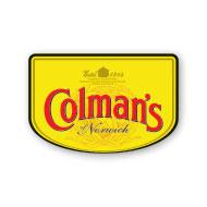 client-colmans