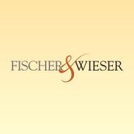 client-fischer