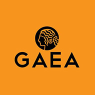 client-gaea