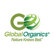 client-globalorganics