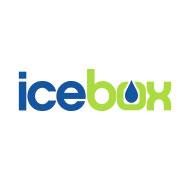 client-icebox