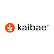 client-kaibae