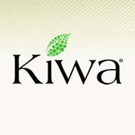 client-kiwa