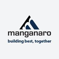 client-manganaro
