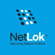 client-netlok
