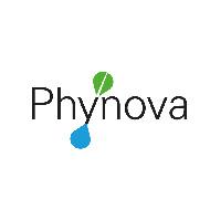 client-phynova