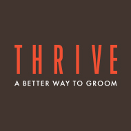 client-thrive
