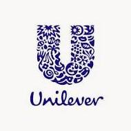 client-unilever