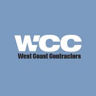 client-wcc