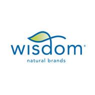 client-wisdom
