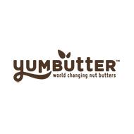 client-yumbutter