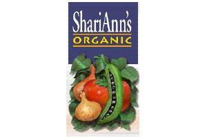 sharianns