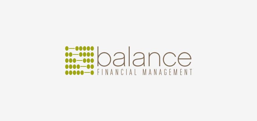 slide_balance