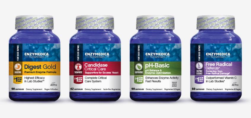 slide_enzymedica