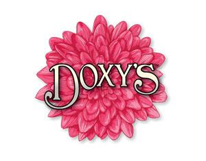 Doxys-Logo
