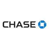 client-chase