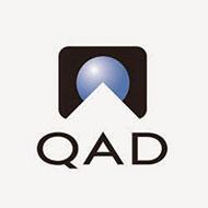 client-qad