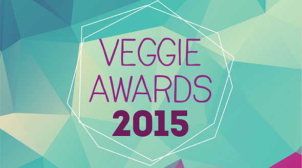 vegawards