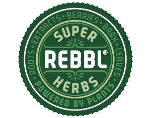 rebbl-logo